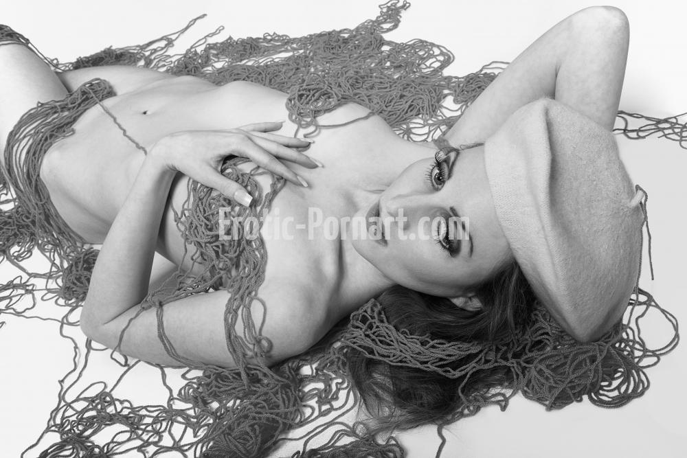 erotic-pornart-45