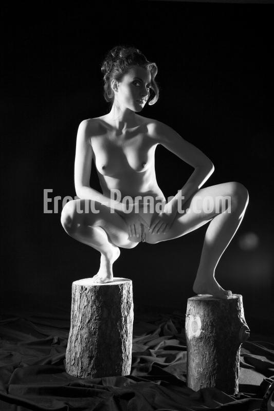 erotic-pornart-9