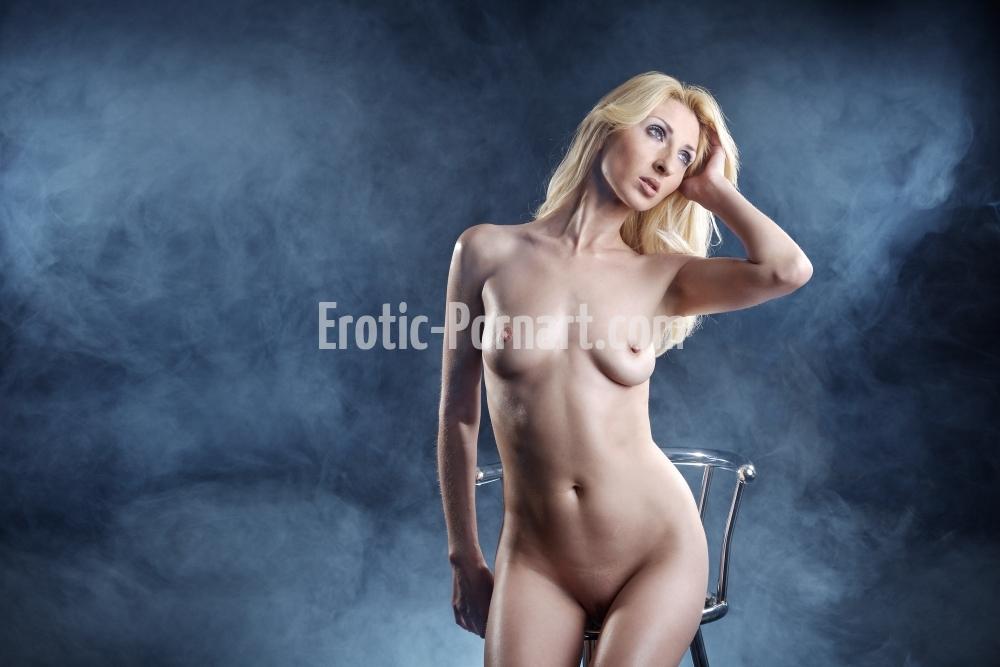 erotic-pornart-nicole-0078