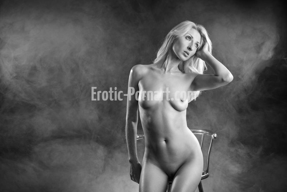 erotic-pornart-nicole-1