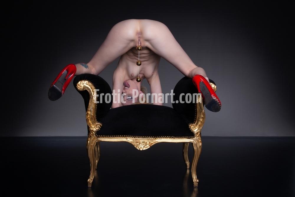 erotic-pornart-nicole-11