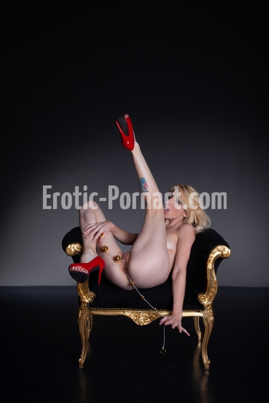 erotic-pornart-nicole-13