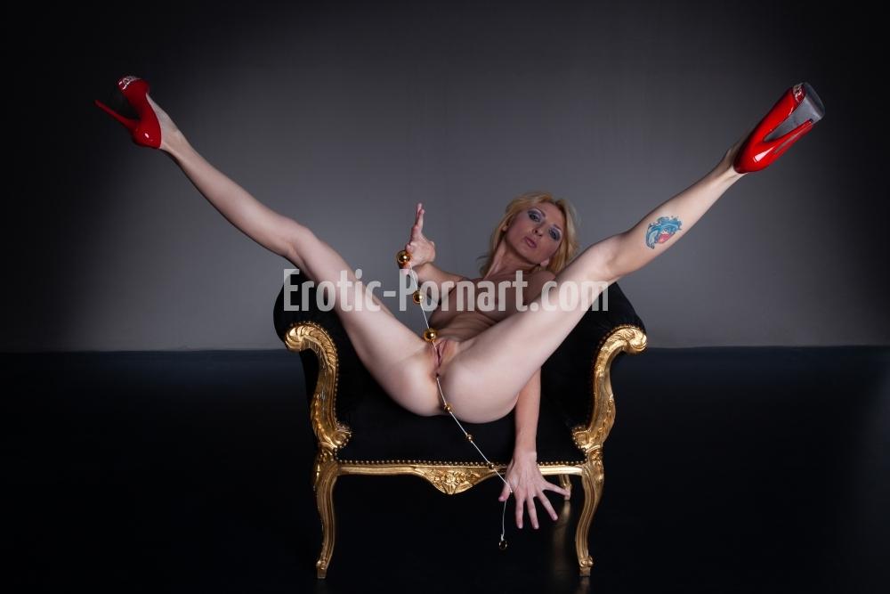erotic-pornart-nicole-14