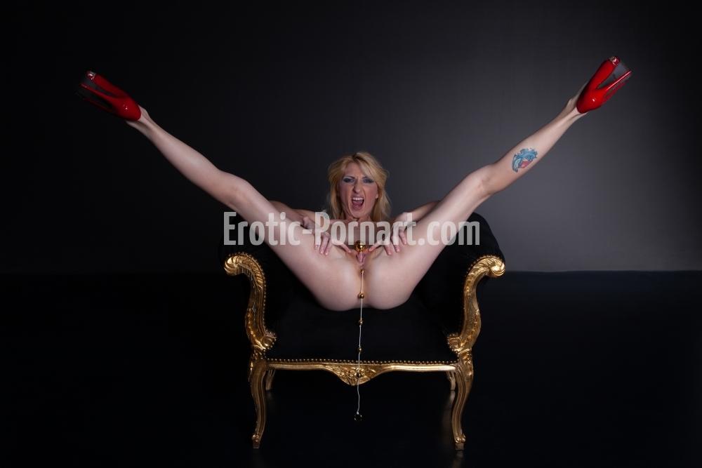 erotic-pornart-nicole-15