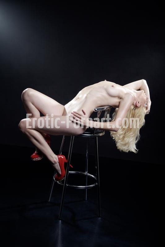erotic-pornart-nicole-27