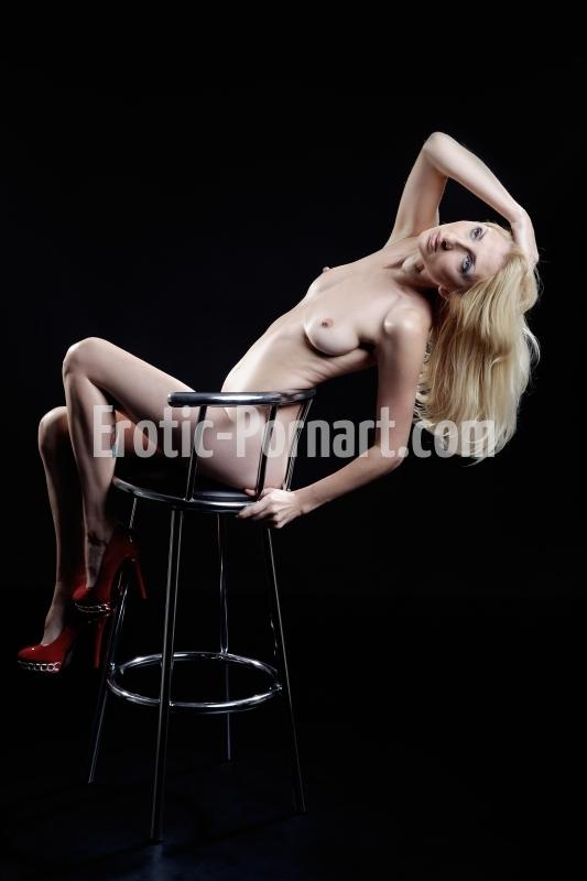 erotic-pornart-nicole-30