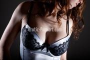 erotic-pornart-xenja-24