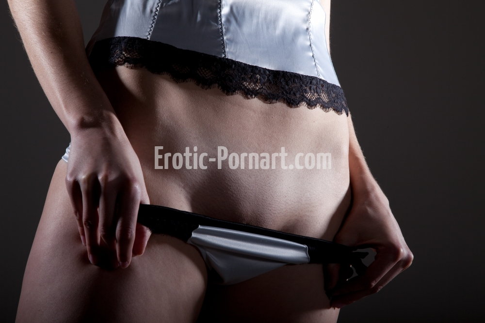 erotic-pornart-xenja-28