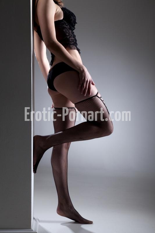 erotic-pornart-xenja-30