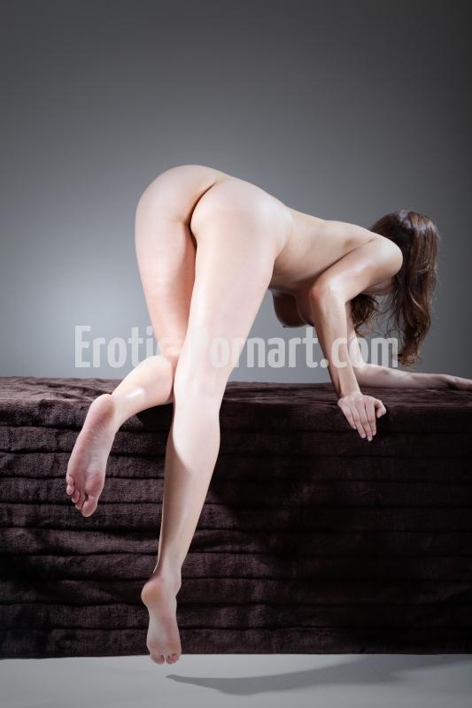 Pornart Erotik Fotoshooting in Nürnberg Fürth Oberasbach