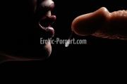 erotic-pornart-mixed-102