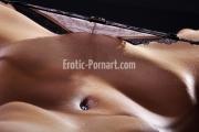 erotic-pornart-mixed-12