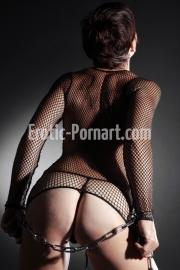 erotic-pornart-mixed-19