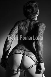 erotic-pornart-mixed-20