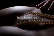 erotic-pornart-mixed-56