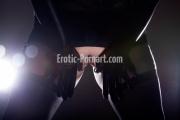 erotic-pornart-mixed-67