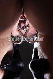 Pornart Erotik Fotoshooting in Nürnberg Fürth