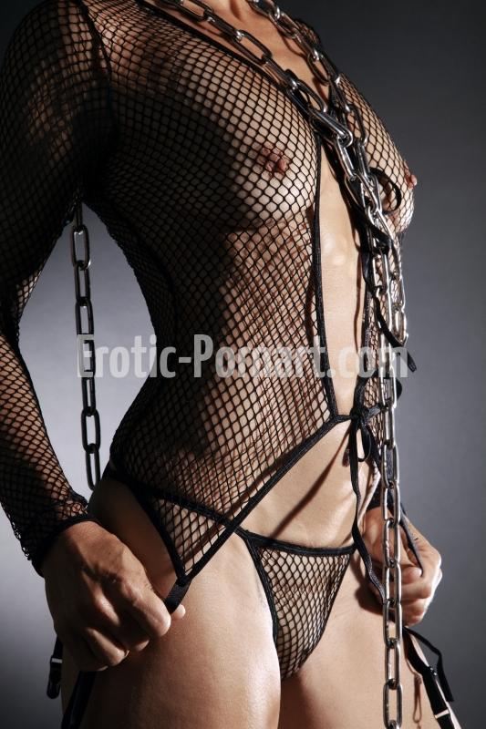 erotic-pornart-mixed-18