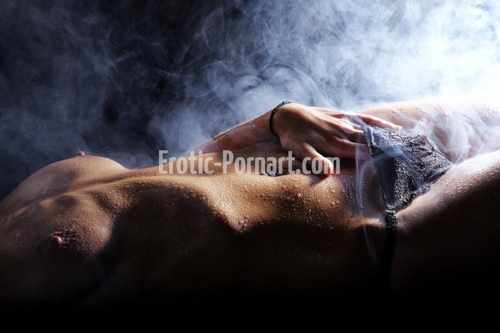 erotic-pornart-mixed-24
