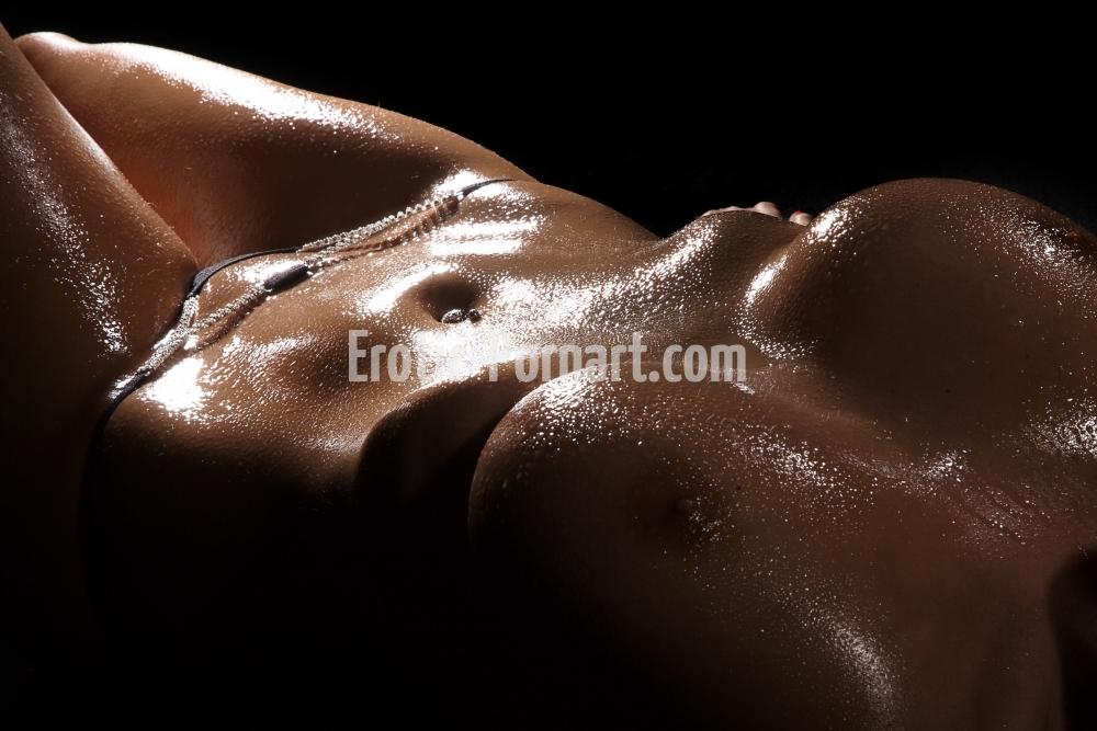 erotic-pornart-mixed-35