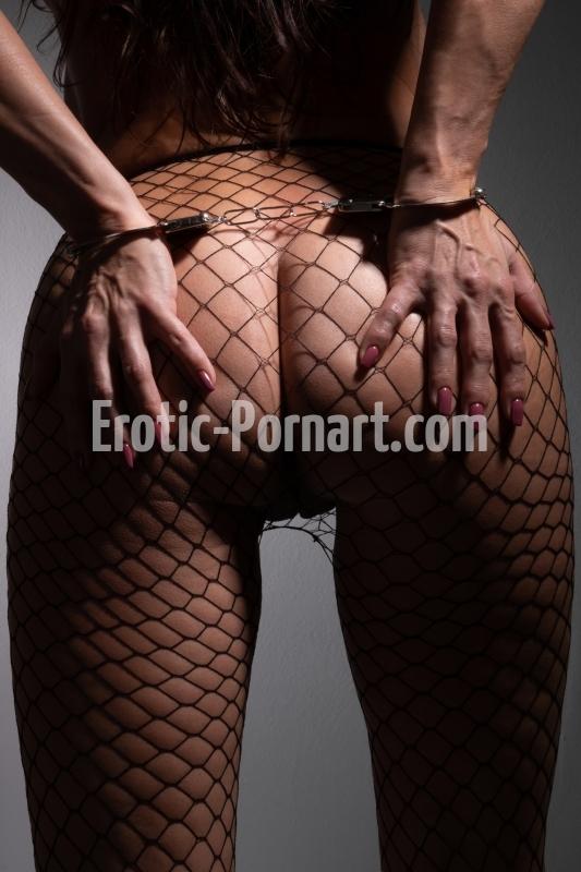 Pornart Erotik Fotoshooting in Nürnberg