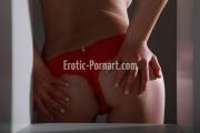 erotic-pornart-13