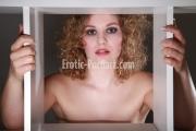 erotic-pornart-14