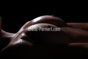 erotic-pornart-55