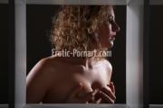 erotic-pornart-8