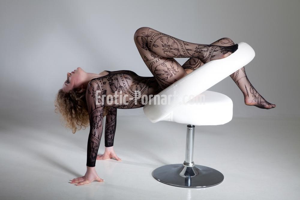 erotic-pornart-28