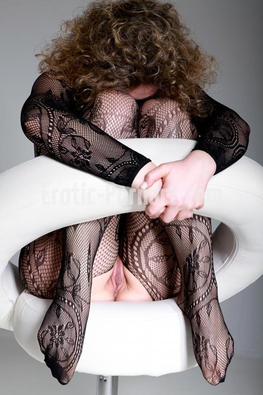 erotic-pornart-29