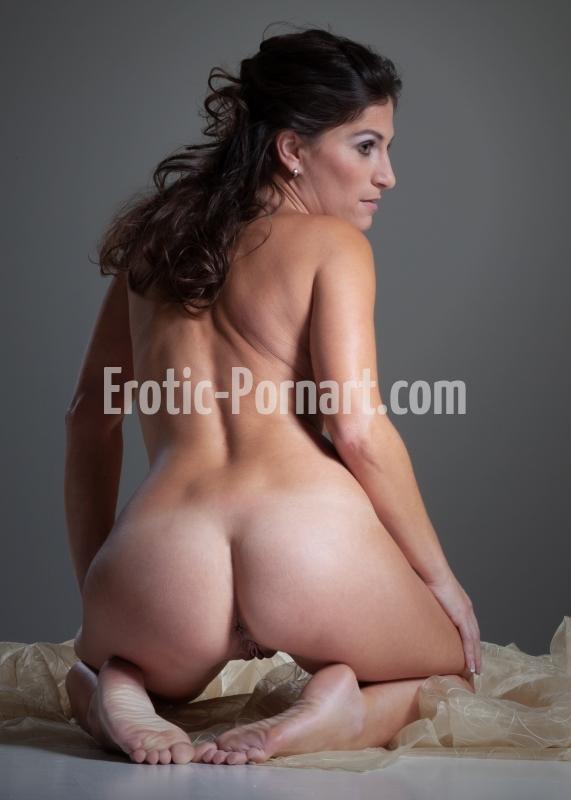 Pornart Erotik Fotos in Nürnberg Fürth Burgfarrnbach kaufen als Datei Download