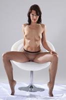 Sexy Amateur Fotos von Frauen aus Nürnberg Fürth