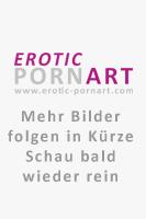 Erotik Fotos von privat Models aus Bayern
