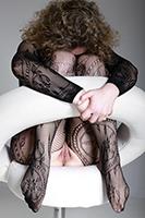 Sexy Porn Art Fotos mit Nikita in Nürnberg
